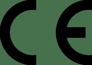 Marquage CE - Conformité Européenne