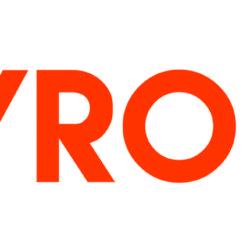 Logo pyrometal